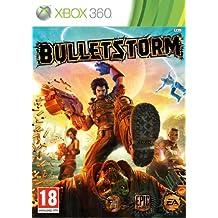 Bulletstorm [Importer espagnol]