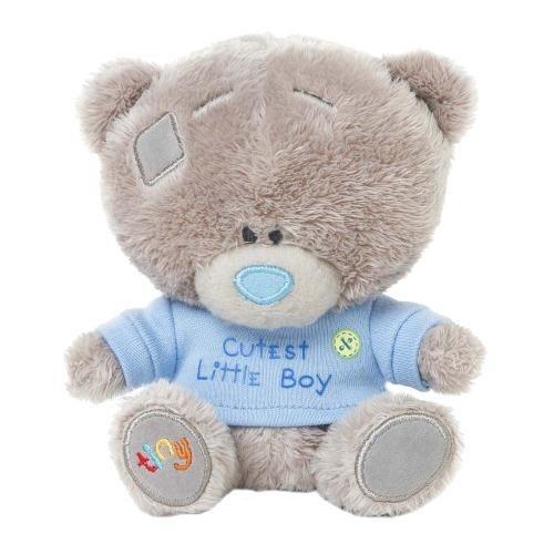 me-to-you-4-inch-tiny-tatty-teddy-cutest-little-boy-soft-toy-sits