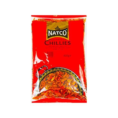 natco-whole-birdseye-chillies-400-g