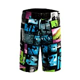 Best Board Shorts - Clothin Outdoor Water Sports Men's Surfing Boardshorts Review