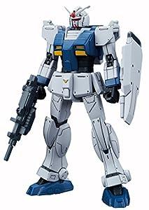 Bandai Hobby HG el Origen Gundam Local Tipo Kit de construcción Gundam el Origen (Escala 1/144)