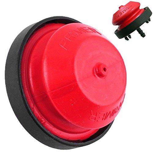 Générique Primer Ampoule pour Toro Ccr-1000, Ccr-2000, Ccr-2450, Ccr-3000, S200, S-200 Hot Vente