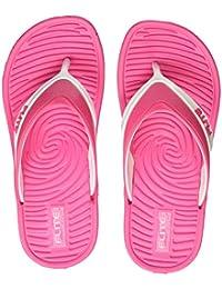 FLITE Boy's Fl0k51b Slippers