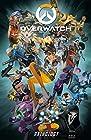 Overwatch - Anthology Volume 1