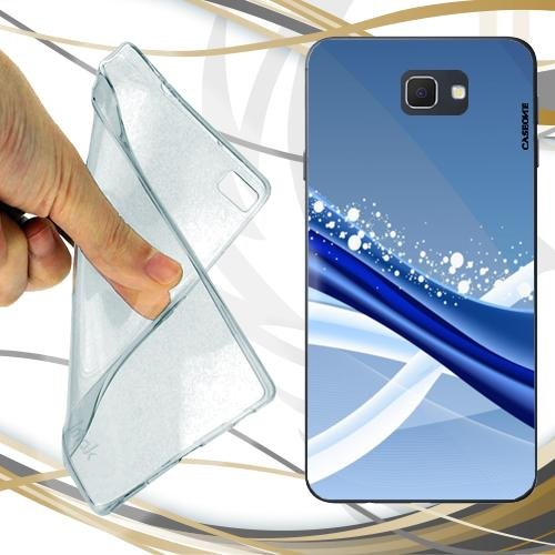 custodia-cover-case-dart-blue-per-samsung-galaxy-j5-prime