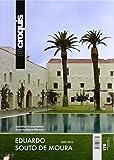 Eduardo Souto De Moura 2009-2014. Ediz. inglese e spagnola: Croquis 176. Eduardo Souto De Moura 2009-2014. Domesticar La Arquitectura. Domesticating Architecture (EL CROQUIS)