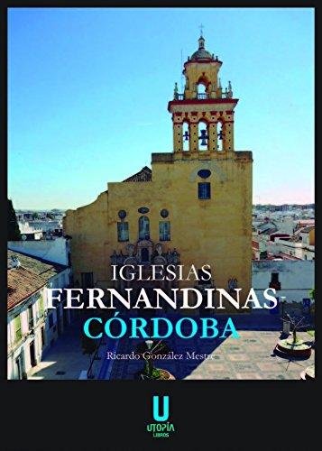 Iglesias Fernandinas de Córdoba