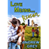 Love Means... Renewal (Farm Series)