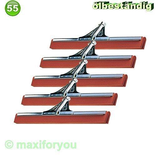 metal-limpiador-de-piso-extractor-escobilla-goma-resistente-al-aceite-3-anchos-99502100-55-cm
