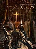Kuklos (HISTORICO Y GUERRA)