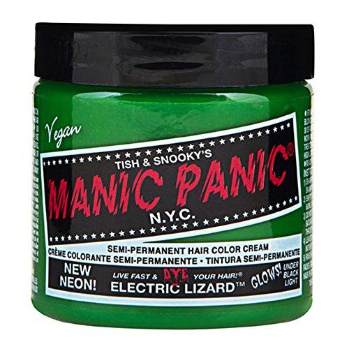 neon-electric-lagarto-verde-manic-panic-tinte-de-pelo-4-oz
