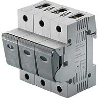 Mersen Charge Commutateurs 05863.06310063A 400V 3+ N D0de sicherungslasttrennschalter 3605340495904