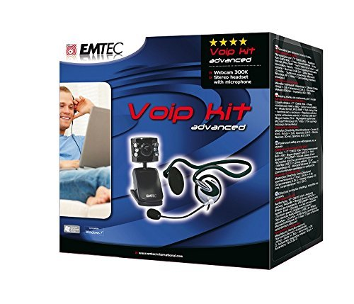 ichooser-voip-kit-webcam-and-stereo-headset-with-microphone-for-pc-computer-laptop-notebook-gaming-c