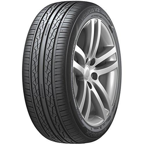 hankook-ventus-v2-concept-2-all-season-radial-tire-205-50r17-v-by-hankook