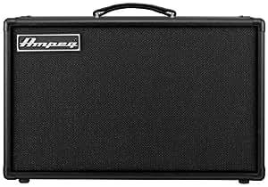 "Ampeg GVT Series GVT112EW Baffle Guitare Large 1x12"" V30 60W"