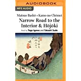 Narrow Road to the Interior & Hojoki