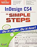 Indesign Cs4 in Simple Steps