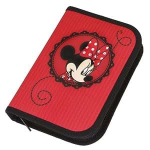 Undercover - Disney trousse garnie 30 pièces Minnie
