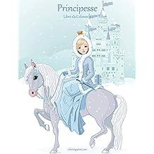 Amazonit Vestiti Da Principessa Per Bambina
