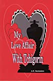 My Love Affair con Tchigorin