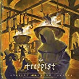 Songtexte von Trappist - Ancient Brewing Tactics