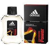 Adidas Extreme Power - Special Edition Eau de Toilette 100ml Spray