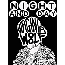 Night and Day (Virginia Woolf Collection)