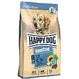 Happy Dog Premium - NaturCroq XXL, 15 kg