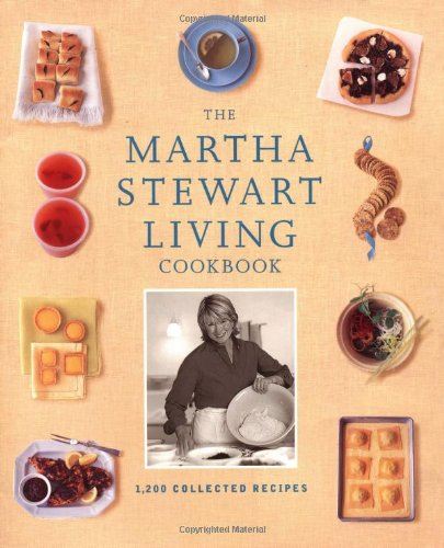 the-martha-stewart-living-cookbook