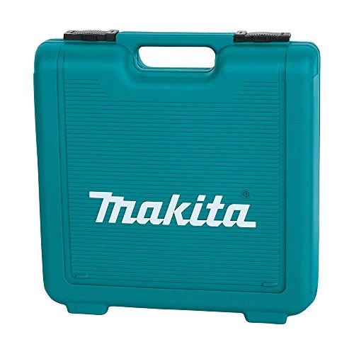 Makita hy00000090Werkzeugkoffer PVC für AF505