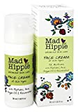 Mad Hippie - Face Cream For All Skin Types - 30 ml.