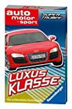 Luxus Klasse Supertrumpf [importato dalla Germania]