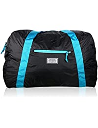 Manglar Viaje Bolsos Super Ligero 53cm 46L Duffle Backpack Sport und Reisetasche Bolsa de deporte Multisport Reiasche