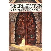 Obernewtyn (Obernewtyn Chronicles) by Isobelle Carmody (1999-09-04)