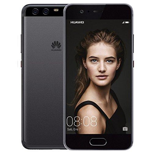 Huawei-P10-64-GB