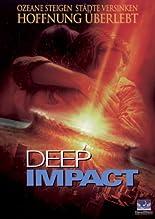 Deep Impact hier kaufen