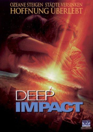 Deep Impact -