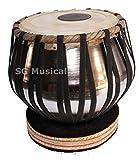 SG Musical - Handmade Duggi/Dugga,Cusion Tabla