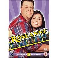 Roseanne - Series 3