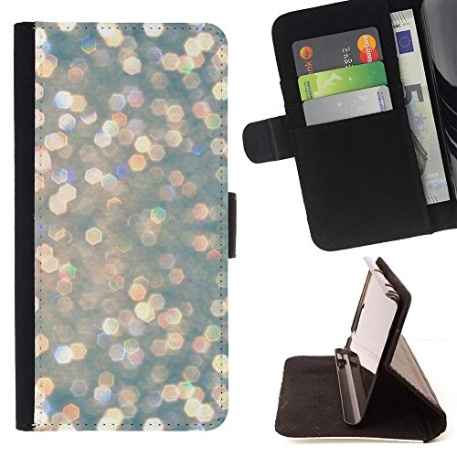 smartphone-leather-wallet-case-protective-case-cover-for-motorola-moto-x-play-cecell-phone-case-pear