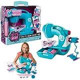 Cool MAKER Machine Vary Sew n' Style máquina (Estilos varían), Multicolor (Spin Master 6037849)