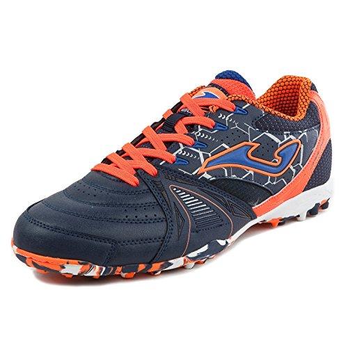 Joma , Chaussures pour homme spécial foot en salle Bleu