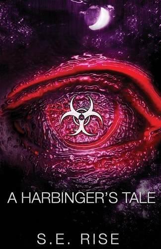 A Harbinger S Tale