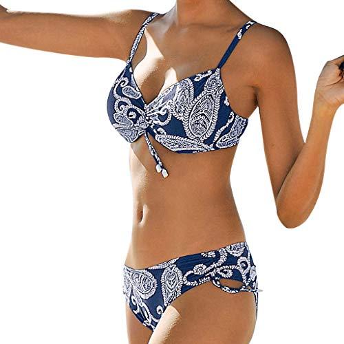 Push Up brasilianischen Badeanzug Sexy Strand Badeanzug Badebekleidung Schwimmen Tankini Kleidung Nixeendstück Schwimmen Badebekleidung Bikini 3pcs gesetzte Meerjung Kostüm swimsuit swimanzug swimwear