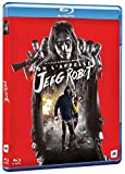 On l'appelle Jeeg Robot [Blu-ray]