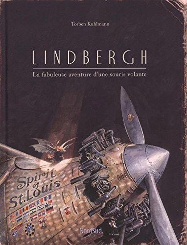 """<a href=""""/node/16421"""">Lindbergh</a>"""