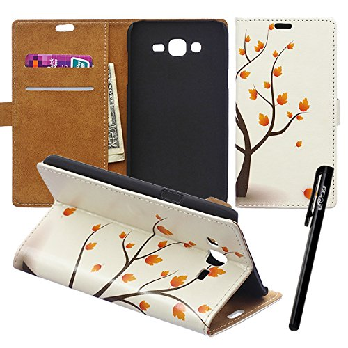 welovecase-huawei-ascend-y625-custodia-pu-leather-case-per-huawei-ascend-y625-5-pollici-cover-elegan