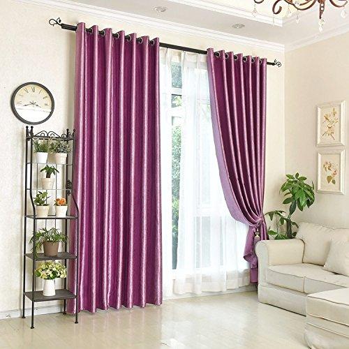 sqdjjcl-sun-fil-tissu-draperie-ombrage-salon-chambre-a-coucher-moderne-minimaliste-flottant-plancher