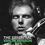 The Essential Van Morrison [2 CD]