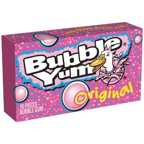 bubble-yum-bubble-gum-original-10-piece-packages-pack-of-24